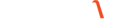 Yourway Transport logo
